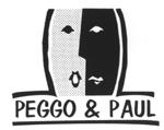 Peggo & Paul